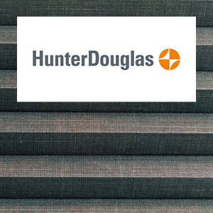 Hunter Douglas Window Treatments Fresh Space Redesign